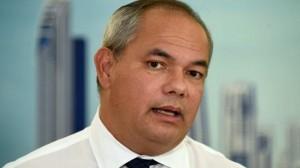 Gold Coast Mayor Tom Tate