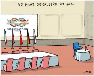 G20 cartoon