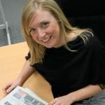 Jenna Cairney 2