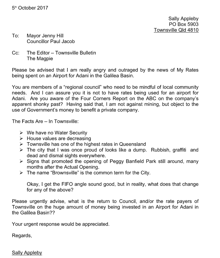 100 service letter format pdf services contract template
