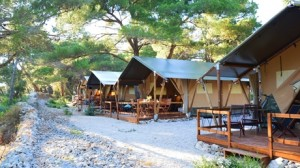 glamping-new-5-636447010242370215_460_259