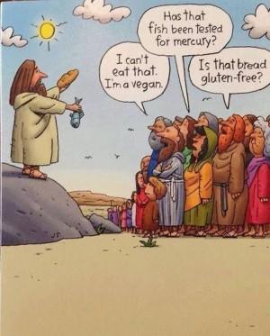 Jesus PC