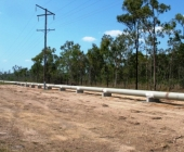 paluma pipeline