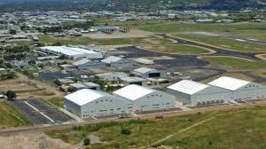 RAA base Townsville jpg
