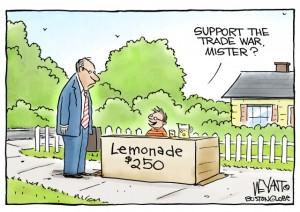 weyant_lemonade