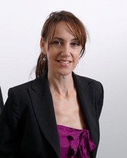 Vanesa Gleeson