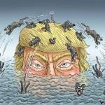 Trump rats