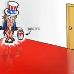 Trump tariffs 3