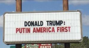 trump-putin-america-first