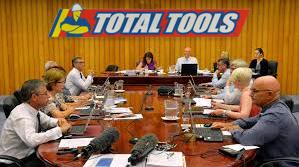 TotalTools