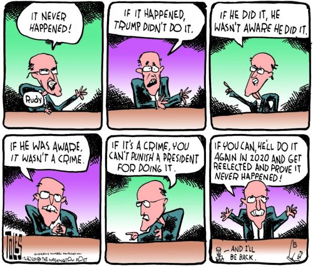 Tom Toles Editorial Cartoon - tt_c_c181218.tif
