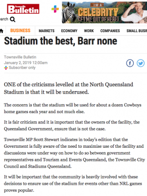 Barr 1Screen Shot 2019-01-13 at 6.04.28 pm