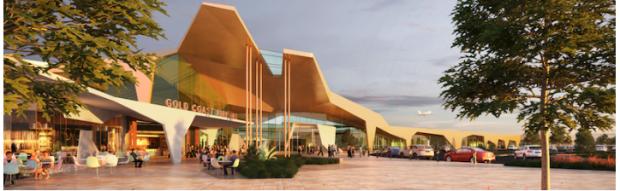Gold Coast airportScreen Shot 2019-03-09 at 4.22.29 pm