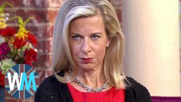 Katie Hopkins maxresdefault