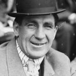 vintage-photo-of-american-boxer-james-j-corbett-1866-1933-world-heavyweight-F7BE1Y