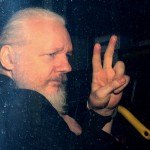 Security-Assange-Arrest-1141955559-w