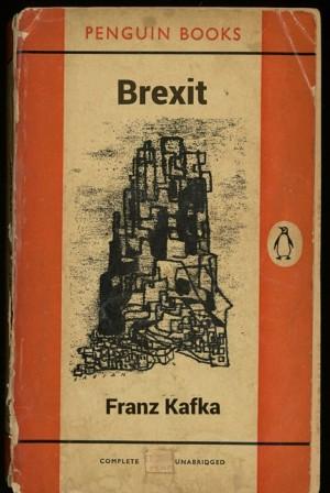 brexit kafka