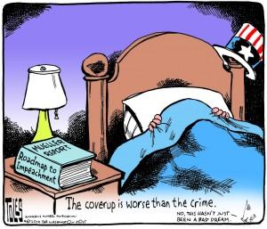 Tom Toles Editorial Cartoon - tt_c_c190423.tif