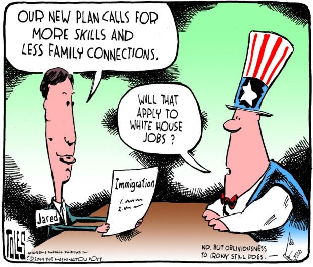 Tom Toles Editorial Cartoon - tt_c_c190517.tif