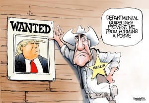 11._political_cartoon_u.s._sheriff_mueller_trump_wanted_poster_-_bill_bramhall_tribune