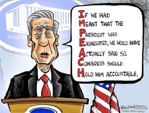 15._u.s._political_cartoon_mueller_urging_impeachment_democrats_congress_-_phil_hands_tribune