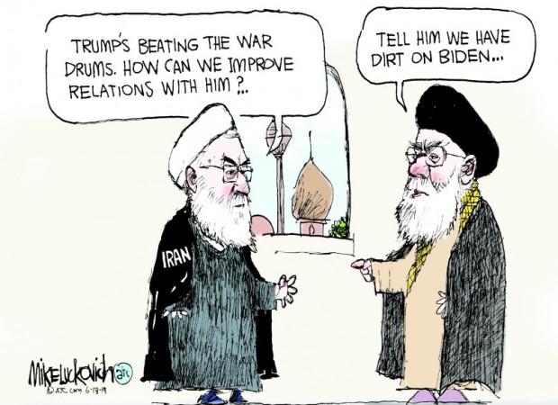 17_political_cartoon_u.s._iran_trump_war_foreign_dirt_-_mike_luckovich_creators