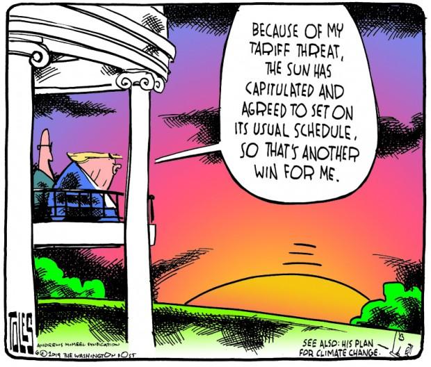 Tom Toles Editorial Cartoon - tt_c_c190611.tif