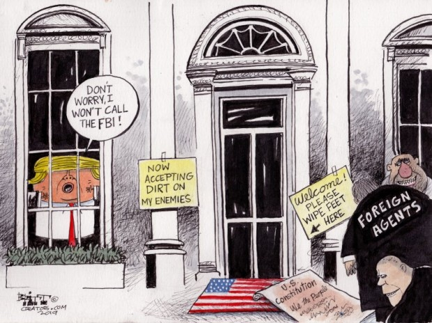 20_political_cartoon_u.s._trump_white_house_fbi_foreign_dirt_election_-_chris_britt_creators