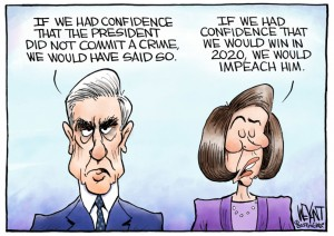 3._political_cartoon_u.s._pelosi_mueller_impeachment_obstruction_collusion_-_christopher_weyant_cagle