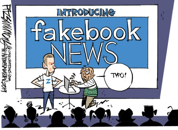 5._political_cartoon_u.s._facebook_fake_news_zuckerberg_pelosi_video_-_david_fitzsimmons_cagle