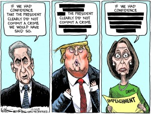 6._political_cartoon_u.s._mueller_trump_pelosi_report_collusion_obstruction_-_kevin_siers_cagle_0