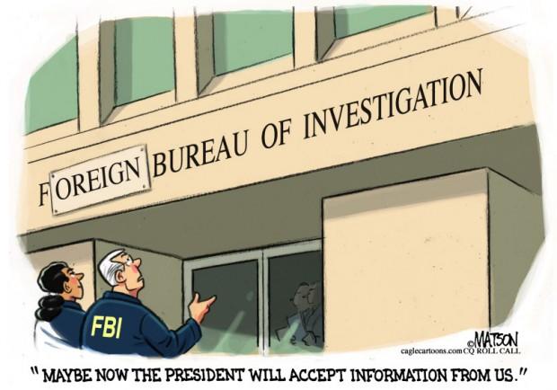 7_political_cartoon_u.s._fbi_foreign_bureau_trump_collusion_elections_-_rj_matson_cagle
