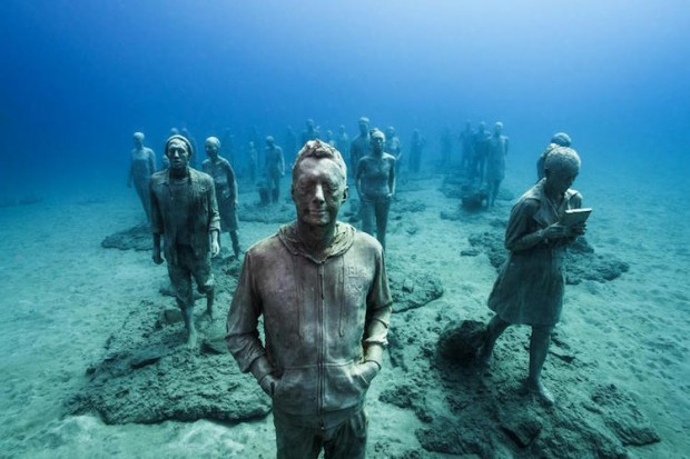 Museo-Atlantico_Lanzarote_Rubicon_clean_00185_Jason-deCaires-Taylor_Sculpture