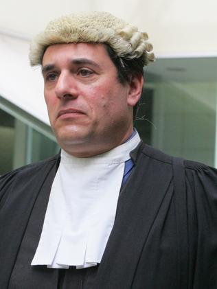 judge vasta342ff0c93ee27e9f2cb31a4e5bb84c3a