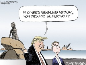 13_political_cartoon_u.s._trump_denmark_little_mermaid_statue_copenhagen_-_chip_bok_creators
