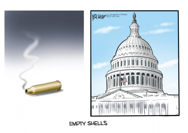 18_political_cartoon_u.s._congress_bullets_empty_shells_nra_gun_legislation_-_steve_breen_creators