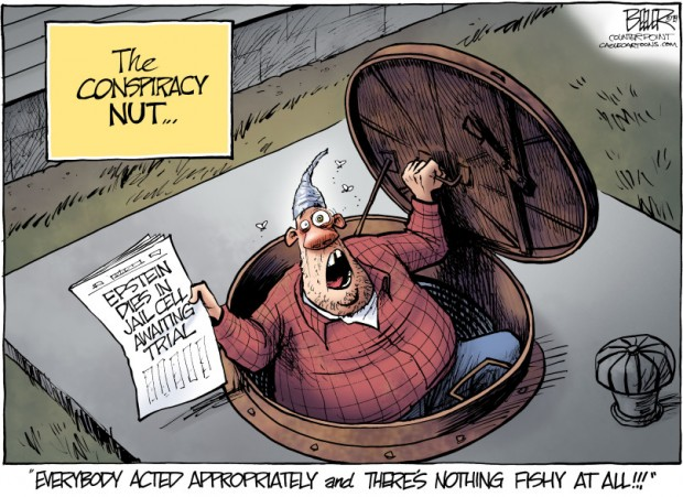 7_political_cartoon_u.s._conspiracy_nut_epstein_suicide_jail_death_suspicion_of_foul_play_-_nate_beeler_cagle