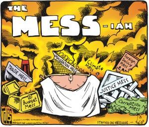 Tom Toles Editorial Cartoon - tt_c_c190823.tif