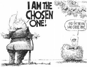 6_political_cartoon_u.s._trump_messianic_chosen_one_putin_chose_him_-_john_darkow_cagle