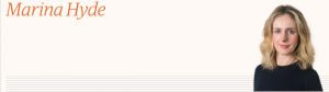 Marina HydeScreen Shot 2019-08-31 at 10.56.17 am