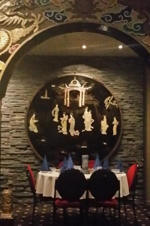 dynasty-seafood-restaurant