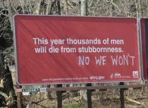 funny-billboard-replacement-2-e1522158836201