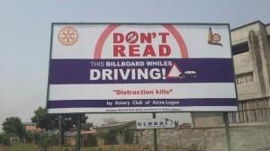 funny-billboards-15