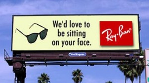funny-billboards-4