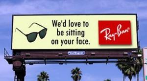 funny-billboards-4