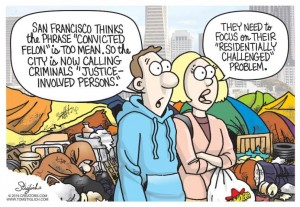 outrage generation