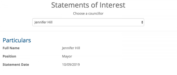 Hill interests 1Screen Shot 2019-09-27 at 7.50.20 am
