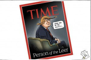 Trump Man of the Leer024386b955eedd87be9e737ac6b31399