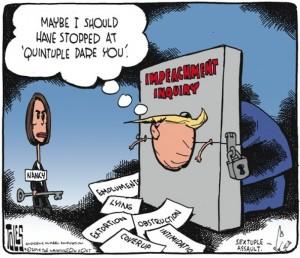 Tom Toles Editorial Cartoon - tt_c_c190929.tif