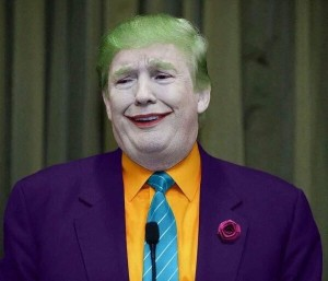 Trump as JokerEGMtkCcW4AAxpgx